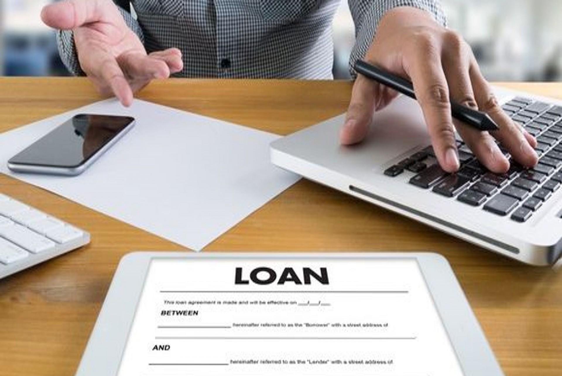 Member Service Loan